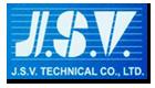 J.S.V. Tecnical Co., Ltd.